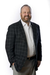 KD&P welcomes Rick Thompson!