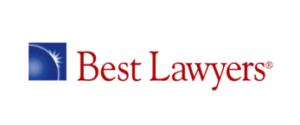 "Kirk Pittard and Rick Thompson again named ""Best Lawyers in America""!"