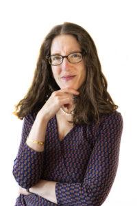 Caren Friedman joins DP&S's Santa Fe office!