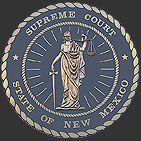 Caren Friedman returns to the New Mexico Supreme Court!