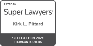 """Congratulations to our 2021 Texas """"Super Lawyers""""!"""